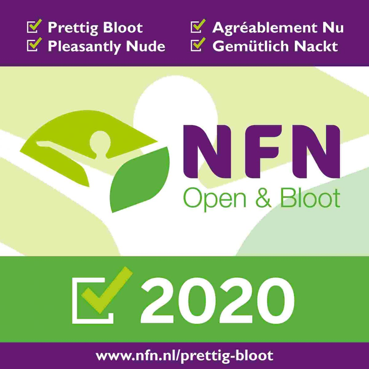 NFN Logo 2020