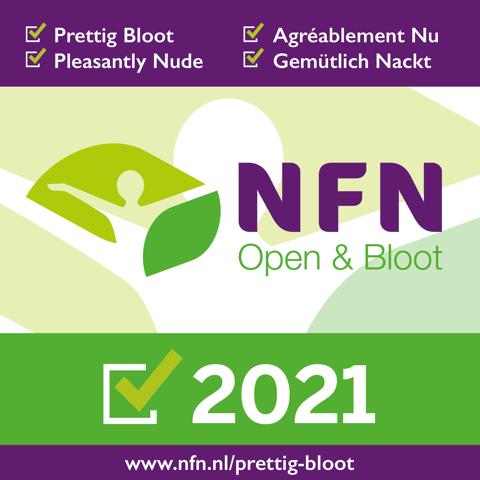 NFN Logo 2021