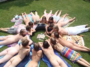 sex bergen nudist ferie